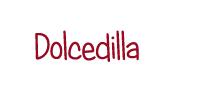 Dolcedilla di Tulipandia