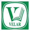 Velar Casa Editrice