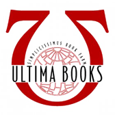 Ultima Books