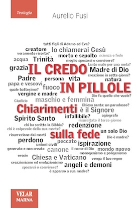 Il Credo in pillole