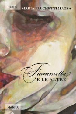 romanzo rosa Fiammetta e le altre