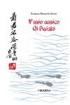 Il mio amico Qi Baishi