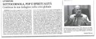 ARTICOLI SOTTOCORNOLA_1