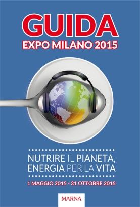 Guida Expo Milano 2015