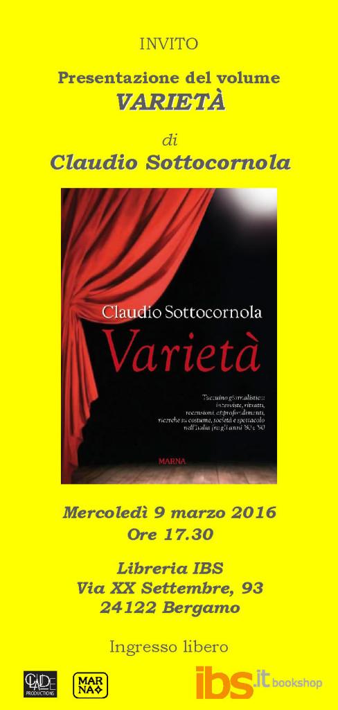1-Sottocornola-Invito-Pres.-VARIETA-libreria-IBS_Pagina_1