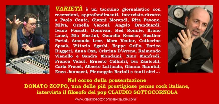 2 Sottocornola, Invito Pres. VARIETA',  libreria IBS_Pagina_2