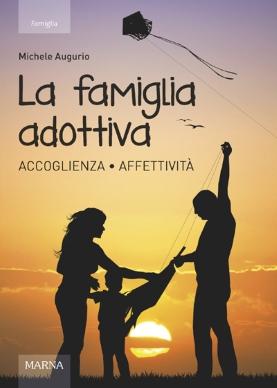 La famiglia adottiva