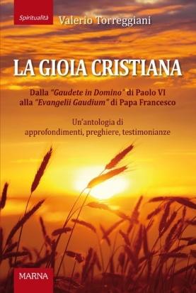 La gioia cristiana