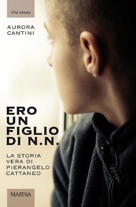 La storia vera di Pierangelo Cattaneo